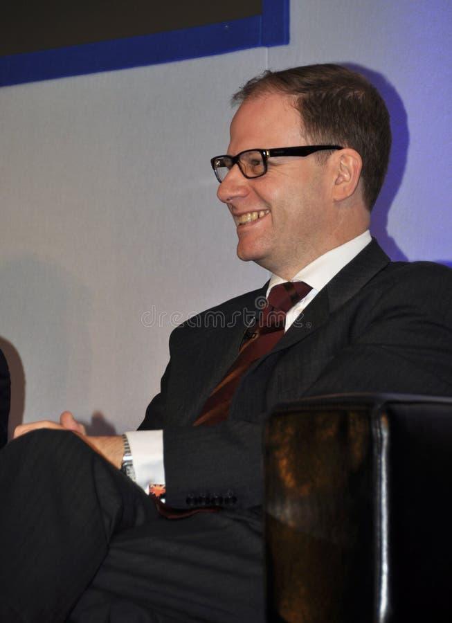 Simon Scoot, Clefs d Or International Congress
