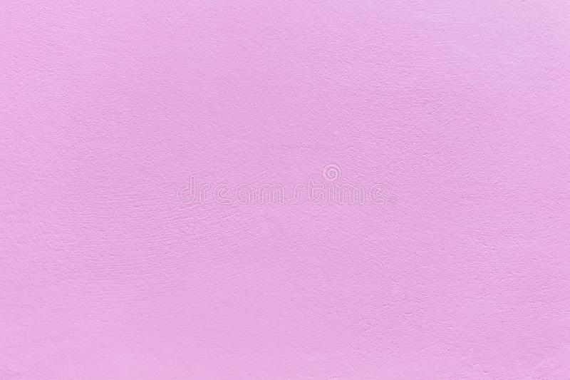 Simple abstract gradient pastel light pink stock photography