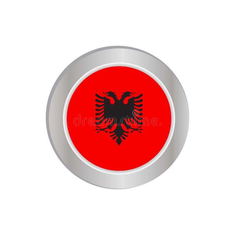 Ladies T-Shirt I LOVE ALBANIA Football Heart Flag New