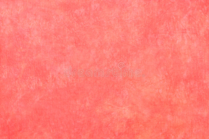 Simple Background Stock Image. Image Of Colors, Background