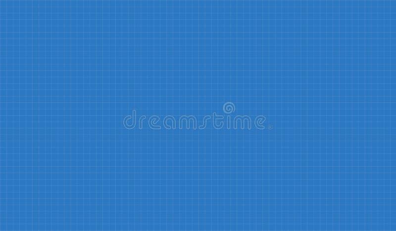 Simple blueprint background stock illustration illustration of download simple blueprint background stock illustration illustration of motion cover 29287239 malvernweather Image collections