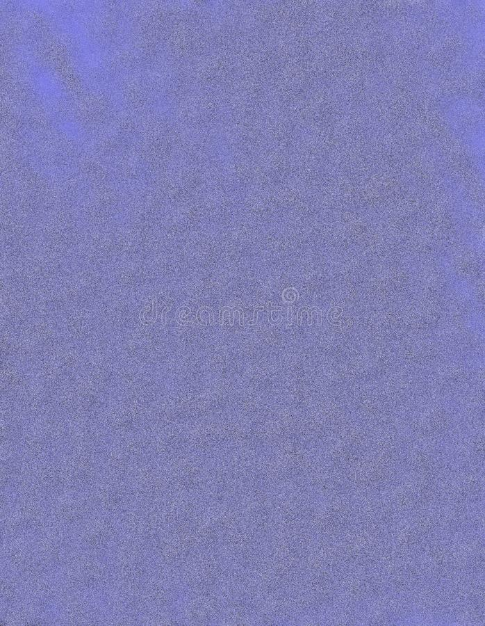 Free Simple Bluish Periwinkle Blue Background Slightly Dotted. Stock Photos - 111265223
