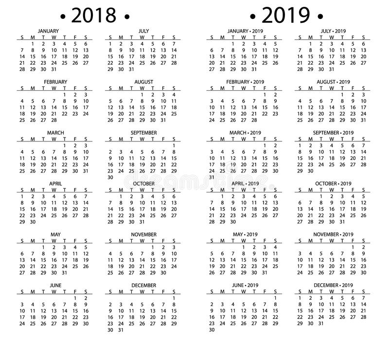 date planner template