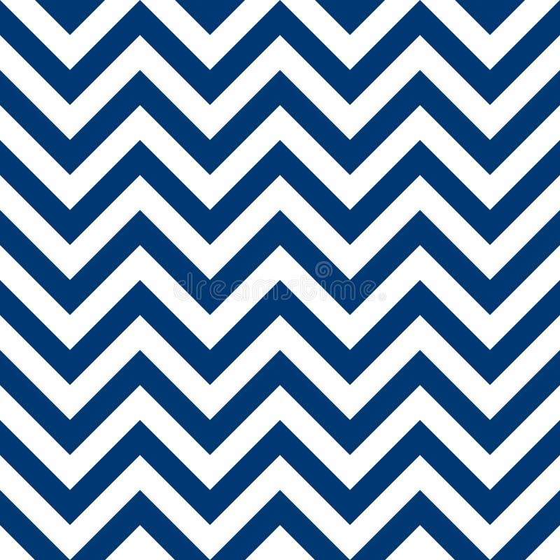 dark royal blue chevron - blissdesignstudio - Spoonflower   Royal blue  wallpaper, Yellow chevron, Fabric