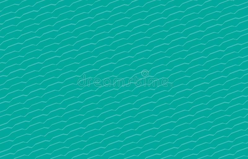 Simple Green Pastel Color Background Modern Green Wallpaper Art Line Shape Zig Zag Doodle Backgrounds Green Serrated Striped Stock Vector Illustration Of Grey Abstract 162830974,Mehndi Designs For Beginners For Kids