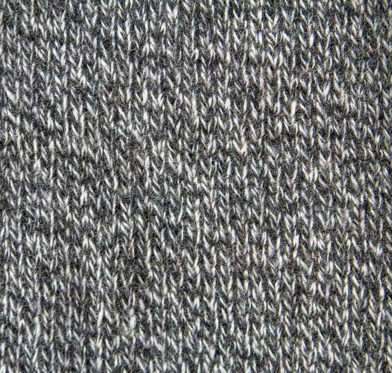Download Simple knitted texture stock photo. Image of blanket - 26144630
