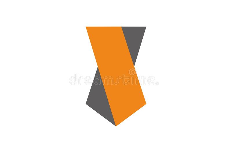 Logo design vector illustration
