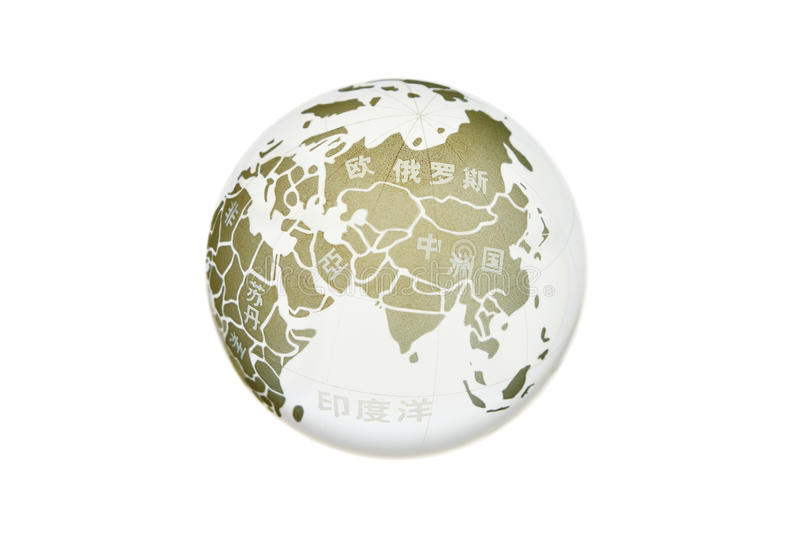 download the simple map of asia europe and africa stock photo image of planet