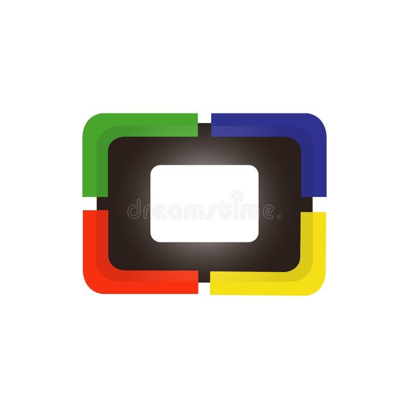 Simple Camera Stock Illustrations 54,220 Simple Camera