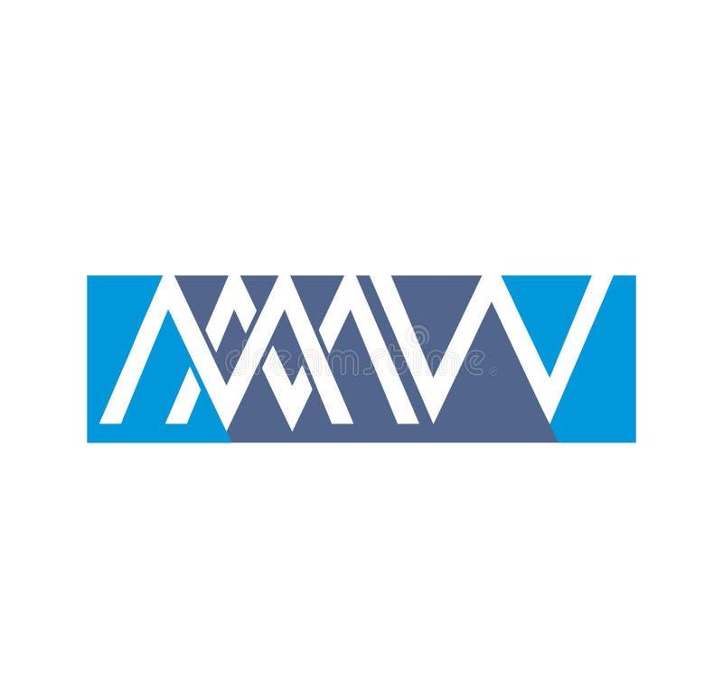Modern web camera for photo shoot vector logo and icon. Simple modern web camera for photo shoot vector logo and icon vector illustration