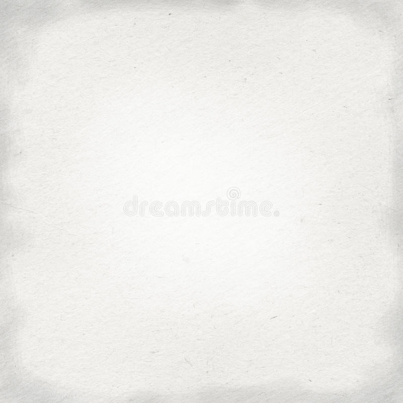 Simple Neutral Grey Background Grunge Rustic Look. A background for perhaps an advertising spot, neutral colors royalty free stock photos