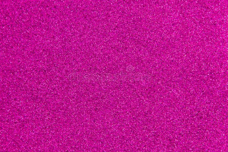 Simple Pink Glitter Background For Various Projects Stock Photo Image Of Design Frame 129112032 Check out inspiring examples of pink_glitter_background artwork on deviantart, and get inspired by our community of talented artists. simple pink glitter background for