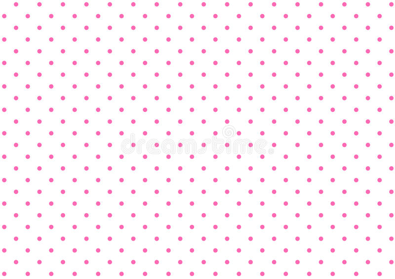 simple polka dot background stock illustration vector geometric pattern background vector geometric seamless pattern
