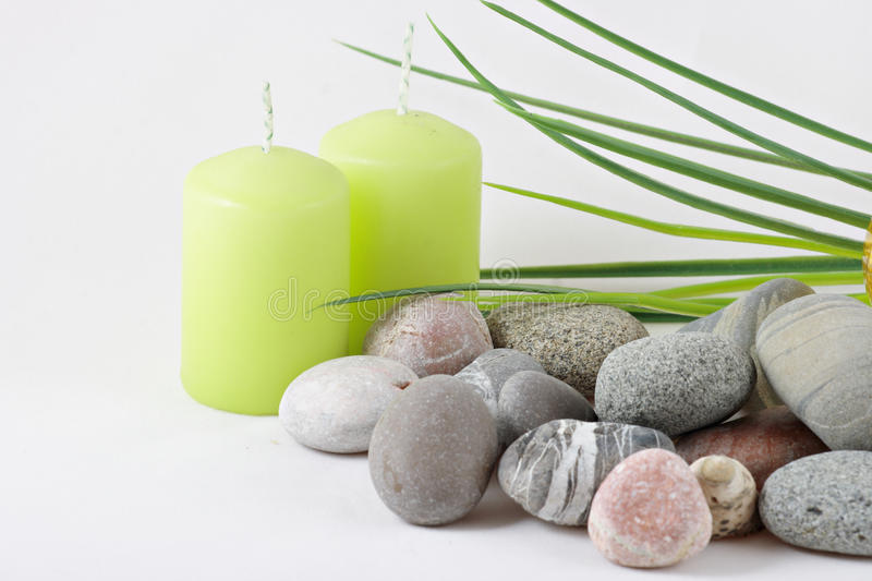 Download Simple relaxation stock image. Image of space, therapy - 15266029