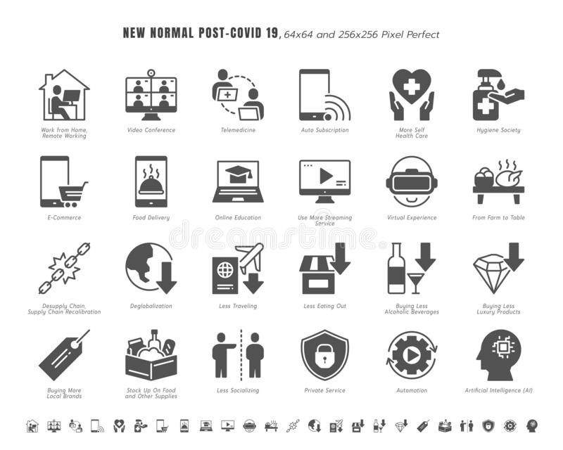 Icon Streaming Work Stock Illustrations 170 Icon Streaming Work