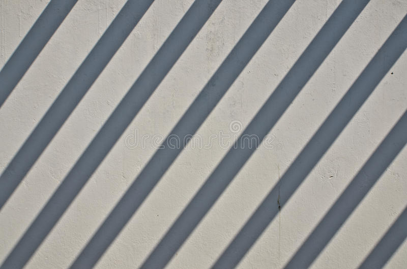 Download Simple shadow on the wall stock image. Image of floor - 30619781