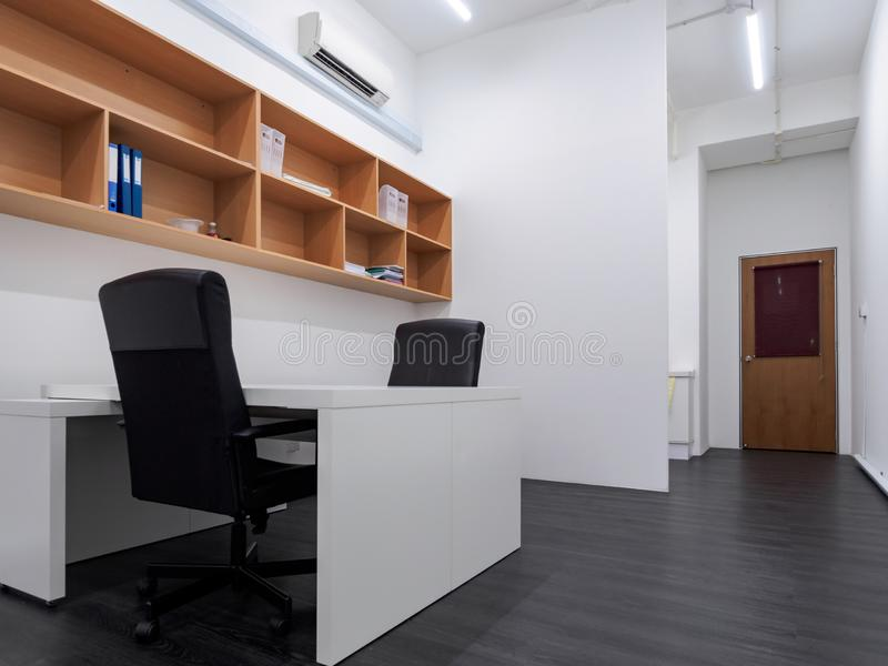 10 024 Small Office Interior Photos Free Royalty Free Stock Photos From Dreamstime