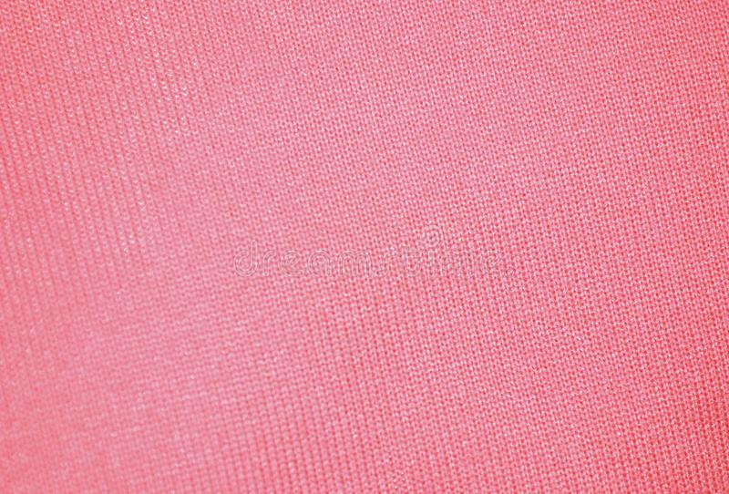 Simple sweet paster, pink fabric - image. Pastel, colors, wallpaper, repeat, wrapping, clothing, dress, shirt, skirt, cotton, blanket, new, modern, photo stock photo