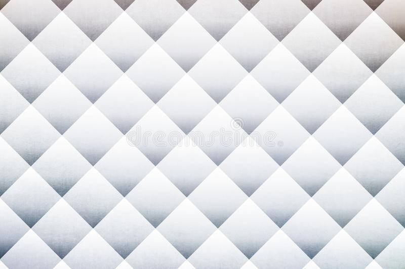 Geometric Background Image vector illustration