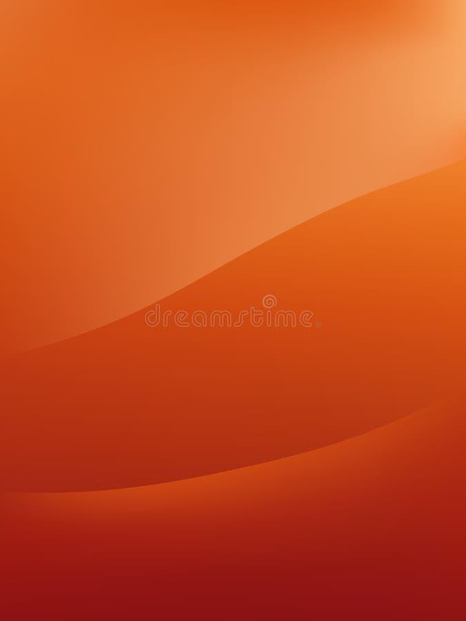 Download Simple vector background stock vector. Illustration of folder - 9119435