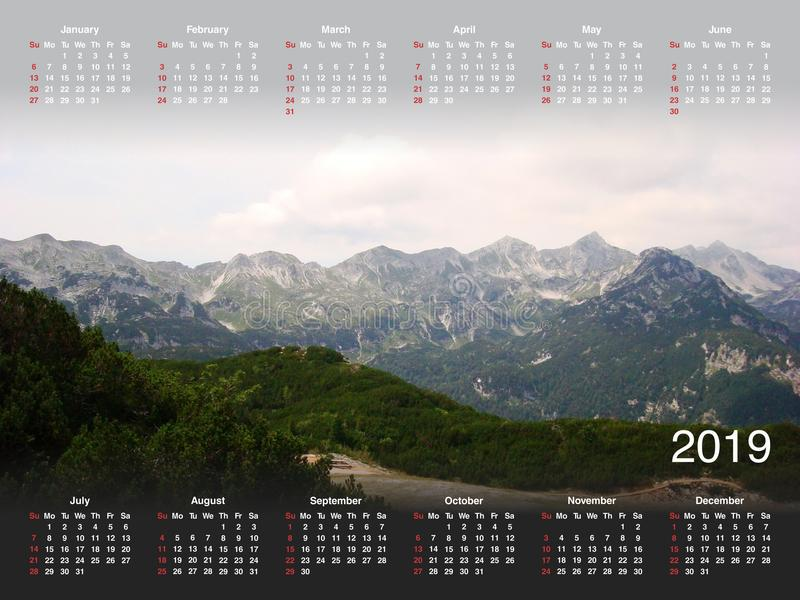 english calendar stock images   royalty