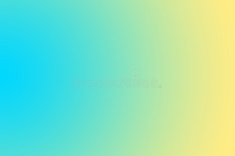 Download 640+ Background Kuning Foto Terbaik