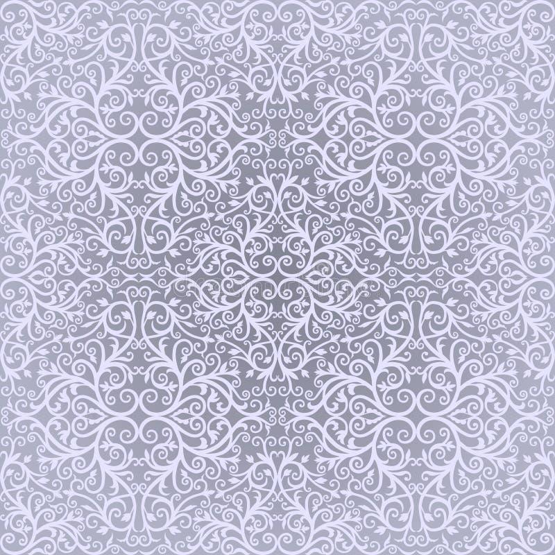 Simples02 arabe illustration de vecteur