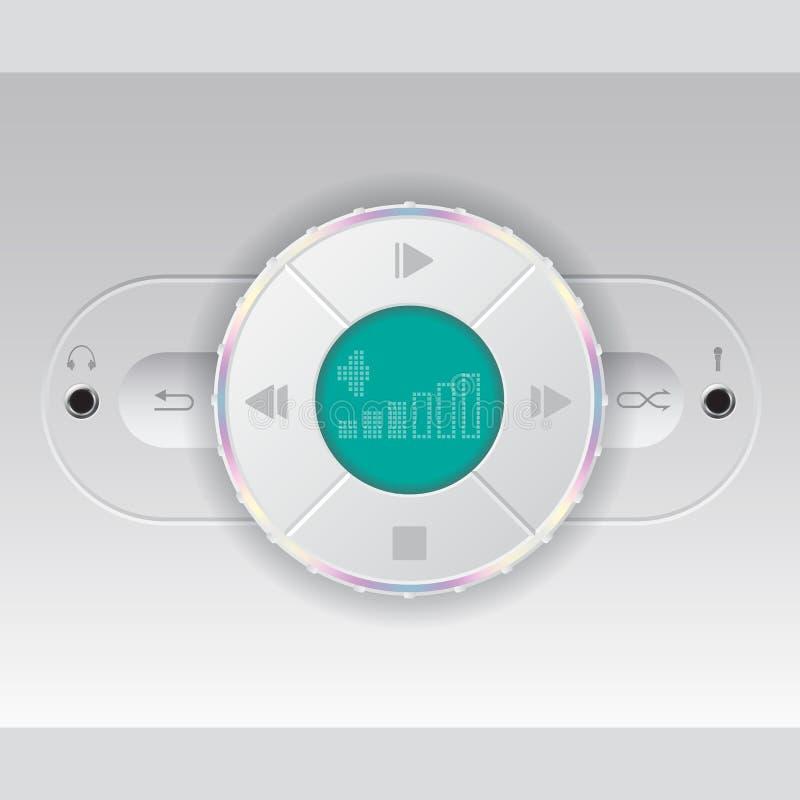 Car Audio Display Diagram - Electrical Work Wiring Diagram •