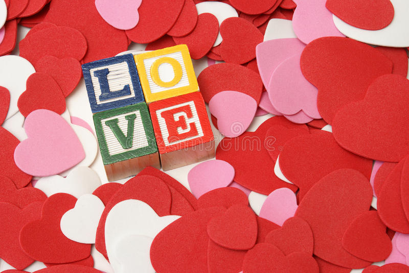 Download Simply Love stock photo. Image of love, blue, spell, romantic - 22934582