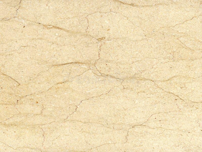 pierre marbre fabulous vasque poser cm en pierre naturelle marbre full polish marpolishcr with. Black Bedroom Furniture Sets. Home Design Ideas