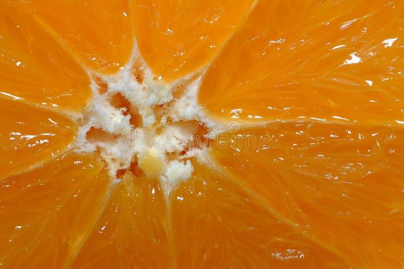 Download Sinaasappel stock foto. Afbeelding bestaande uit samenvatting - 285426