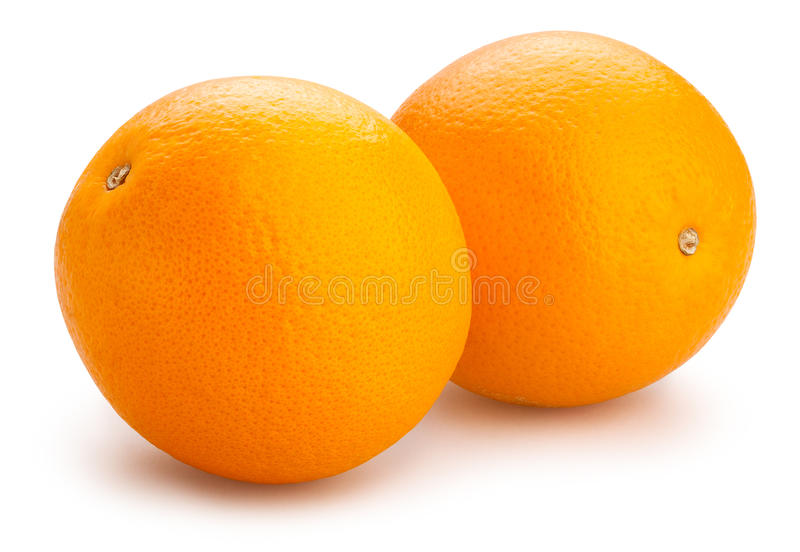 Sinaasappelen stock foto's