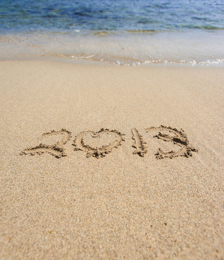 Download Sinal de 2013 amores imagem de stock. Imagem de amor - 29828637