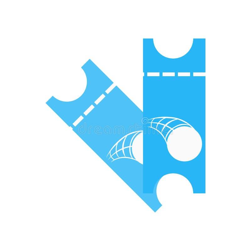 Sinal e símbolo do vetor do ícone do árbitro isolados no fundo branco, conceito do logotipo do árbitro ilustração do vetor