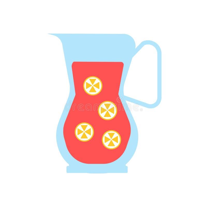 Sinal e símbolo do vetor do ícone da sangria isolados no fundo branco, conceito do logotipo da sangria ilustração stock