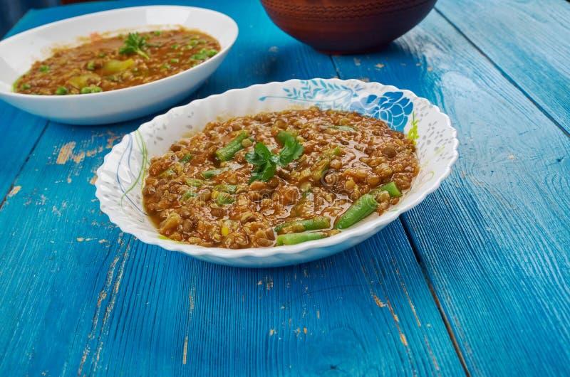 Sindhi kadhi stock image image of cooked lunch sauce 106772341 download sindhi kadhi stock image image of cooked lunch sauce 106772341 forumfinder Image collections