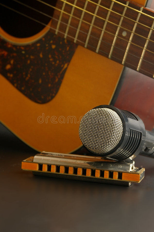 Download Sing A Song Royalty Free Stock Photos - Image: 434538