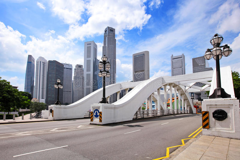 Download Singapore City Stock Images - Image: 33839544