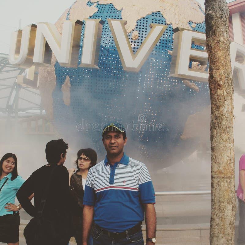 Singapour images stock