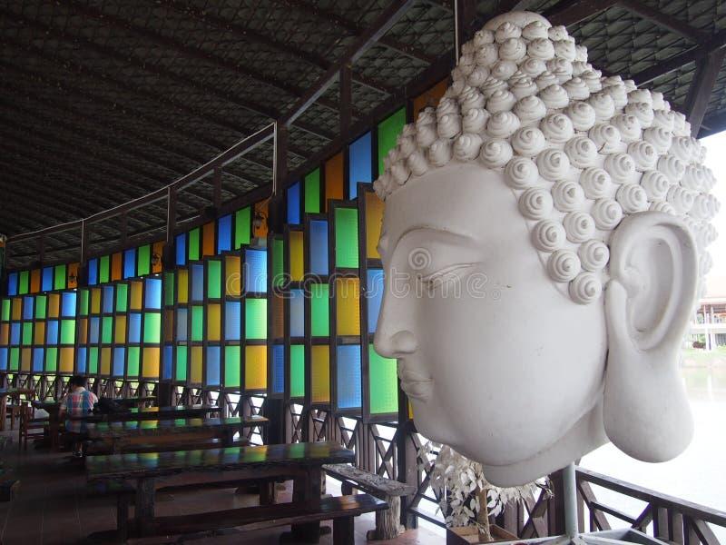 Singburi, Thailand stock foto