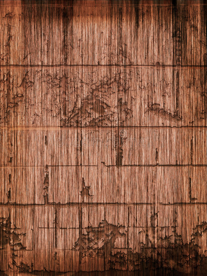 Download Singed Rotting Wood stock illustration. Image of singed - 19325284