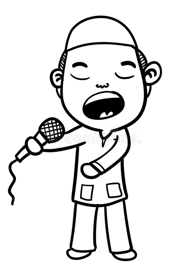 How To Sing Very Well | More Info Available Here