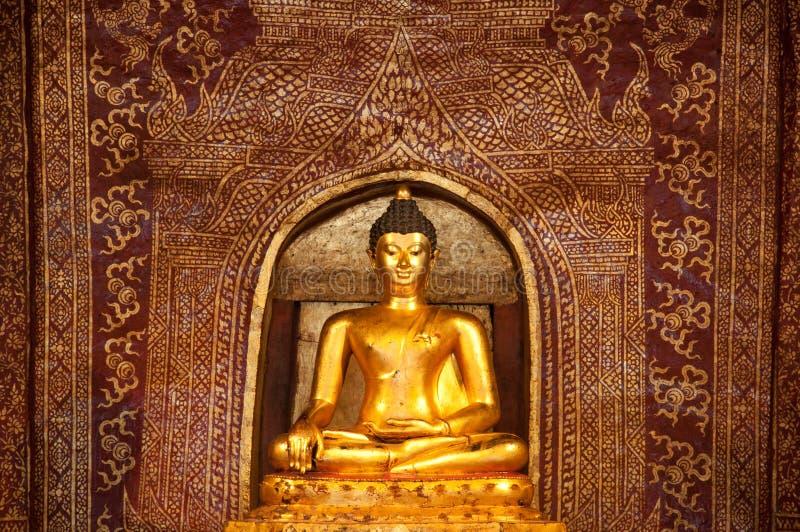 Download Singha Buda imagen de archivo. Imagen de buddha, cerrado - 42445883