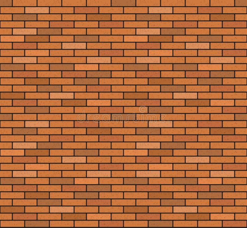 Download Single Brickwork Stock Vector Illustration Of Sale Dutch