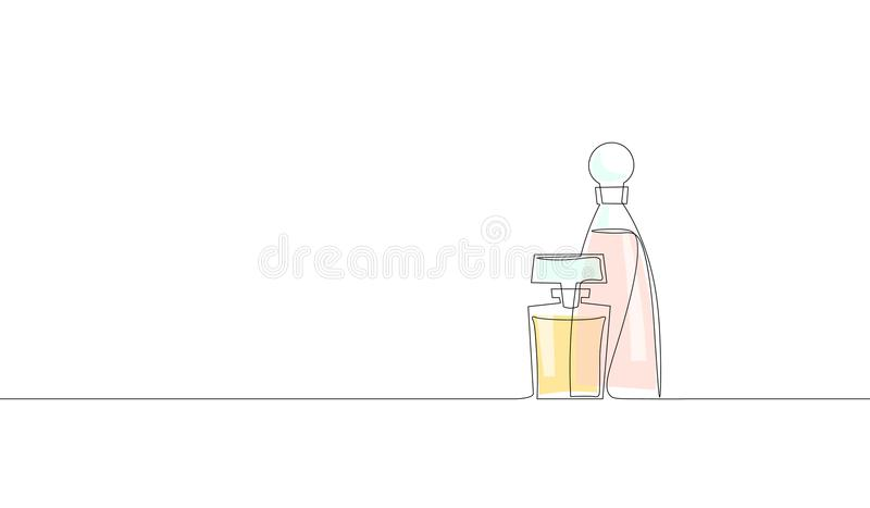 Single Continuous Line Art Perfume Bottle Silhouette Woman Fragrance Glamour Symbol Glass Package Aroma Spray Concept Stock Vector Illustration Of Isolated Glass 110398490,Virtual Architect Ultimate Home Design With Landscaping And Decks 70