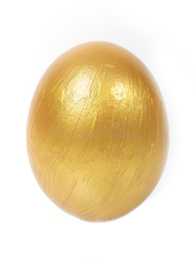 Download Single egg stock photo. Image of beautiful, close, color - 23956274