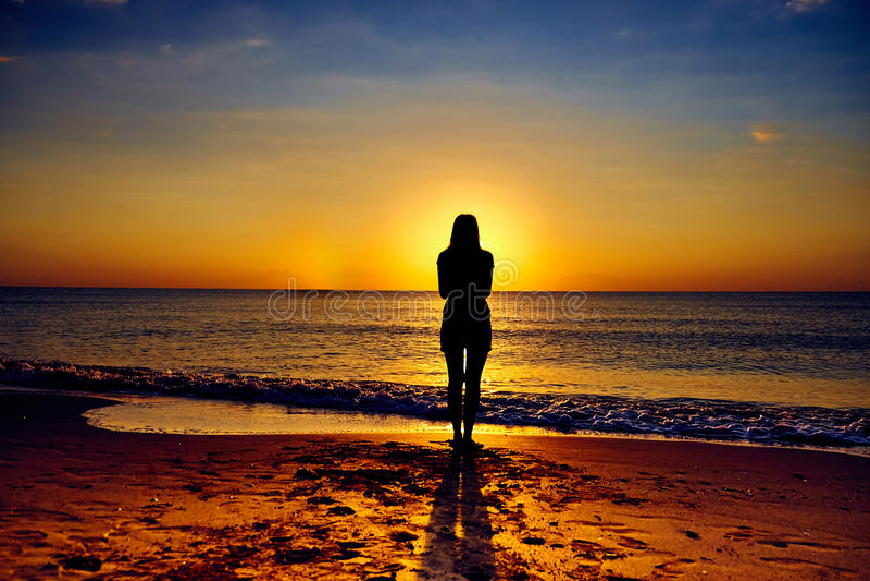 muslim singles in sunrise beach Sunrise beach single catholic girls | online dating with beautiful individuals  in  sunrise beach about this list catholic christian jewish islamic specialty all-boys.