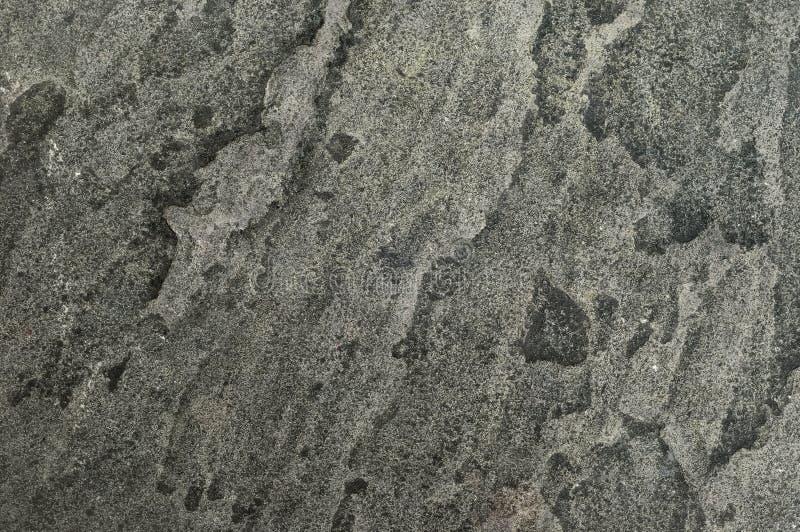 Single one slab concrete cement floor pattern texture background random unique.  royalty free stock images