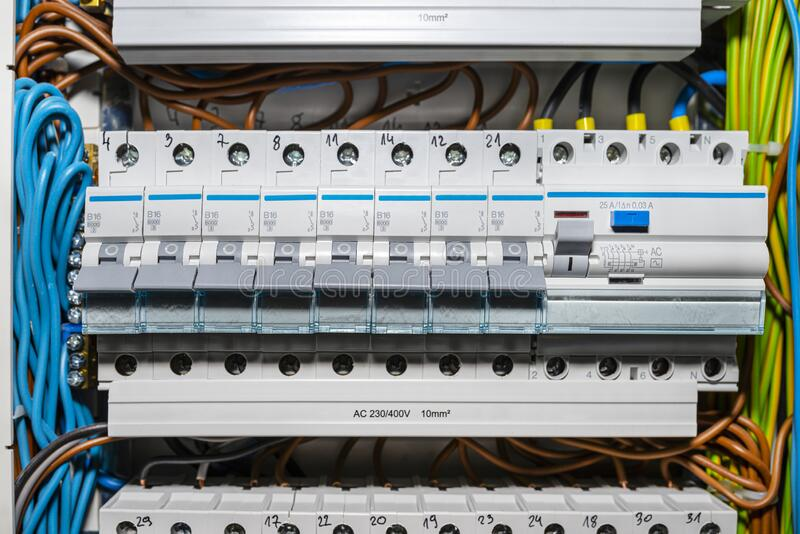 home fuse box wiring fuse box stock photos download 5 069 royalty free photos  fuse box stock photos download 5 069