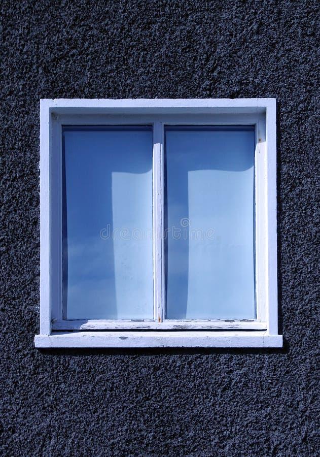 Download Single window stock photo. Image of accomodation, building - 113856